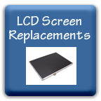 lcd button