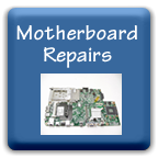 motherboard button